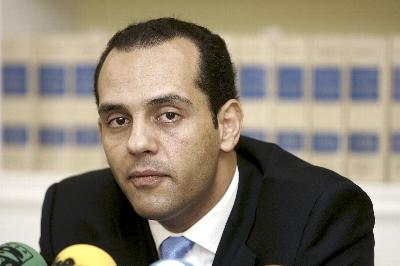 EEUU aprueba las medidas económicas de Zapatero
