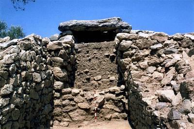 Arqueólogos proponen otro lugar en Creta donde pudo haber estado encerrado el Minotauro
