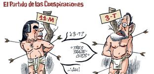 http://files.publico.es/resources/archivos/2009/7/21/12481591816862colc2.jpg