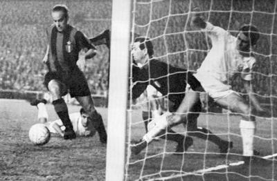 Partidos enteros historicos de selecciones o equipos - Página 5 1253072265034suarez-detdn