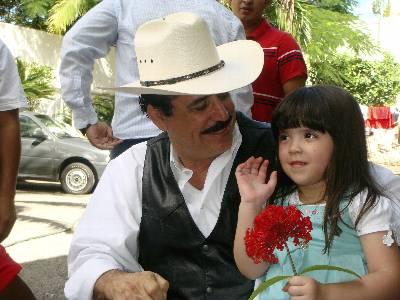 Zelaya anunciará el 27 de enero si pide asilo o se queda en Honduras