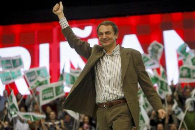"""""""No pido a Rajoy que ayude al Gobierno, sino al país"""""""